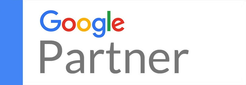 google_partners_logo_blogpage_810