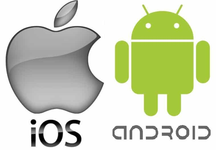 ios-vs-android_758