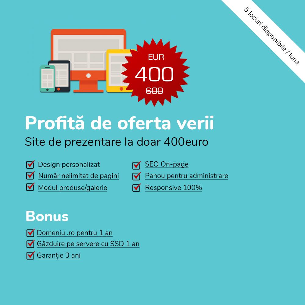 oferta-site_1000_01