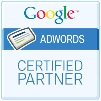 partener-certificat-google-adwords-bucuresti_337